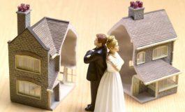 Número de casamentos cai e divórcios aumentam no Paraná