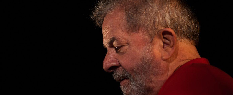 Quarto 'espartano' e TV 'muito simples': as primeiras 24 horas de Lula preso em Curitiba