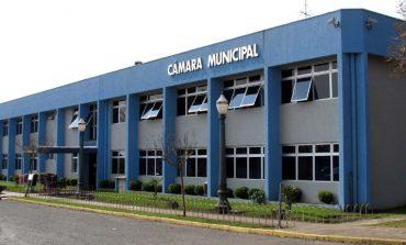 Assessores de Tatiane Nogueira são presos acusados de intimidar testemunhas