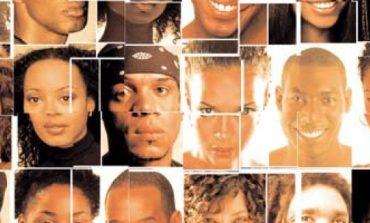 Concursos públicos terão análise visual para confirmar se cotistas são realmente negros