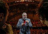 Lula vai acompanhar julgamento que vai definir sua prisão ao lado de amigos em São Bernardo