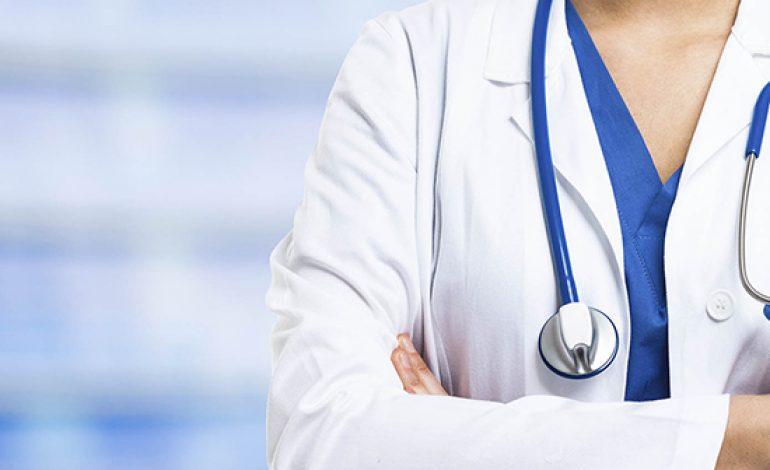 Prefeitura de Araucária convoca 20 médicos aprovados em concurso público