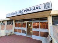 Garoto de 13 anos é detido pela população após assalto