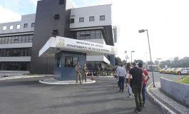 """Delegados da PF pedem transferência de Lula: """"Transtornos"""""""