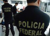 Salários de concurso da Polícia Federal chegam a R$ 23 mil