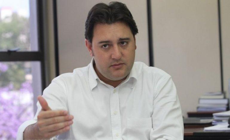 Ibope registra primeira pesquisa eleitoral do ano no Paraná