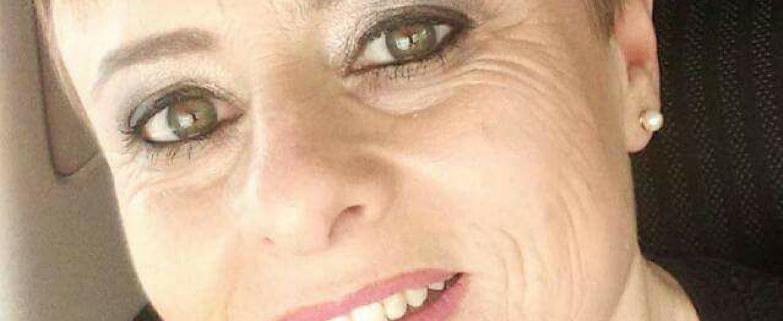 Assassinato de gerente de banco executada diante do neto completa dois anos sem solução
