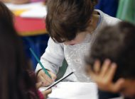 Educação de Araucária abre inscrições para seleção de Assistentes do Mais Alfabetização em 21/05