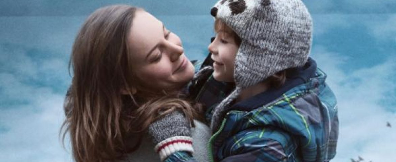 Dia das Mães: nove melhores filmes sobre mães disponíveis na Netflix