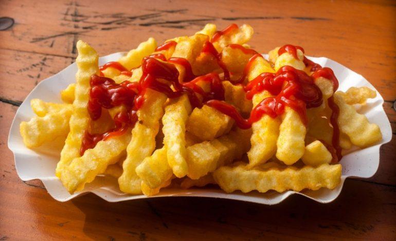 Festival da Batata Frita vai ter preço fixo de R$ 12,90 e opções deliciosas