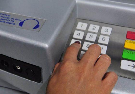Falta de combustível pode afetar abastecimento de caixas eletrônicos