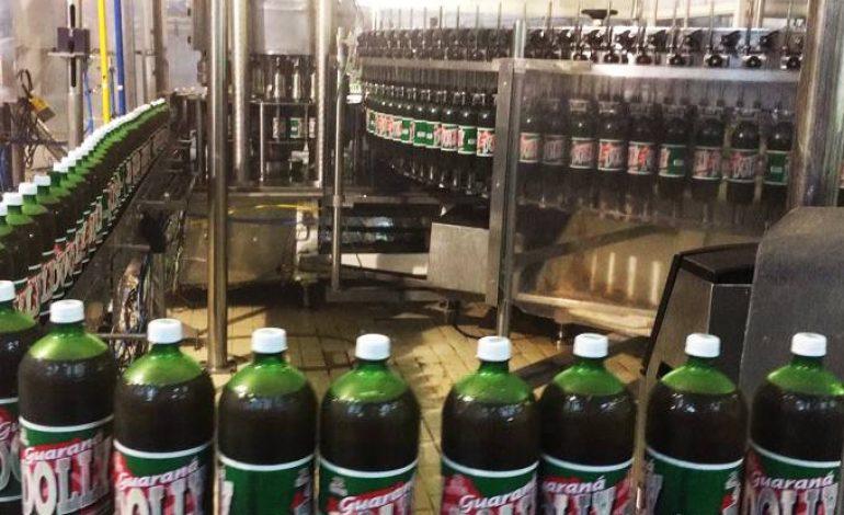Polícia prende dono da fábrica de refrigerantes Dolly por fraude fiscal de R$ 4 bi