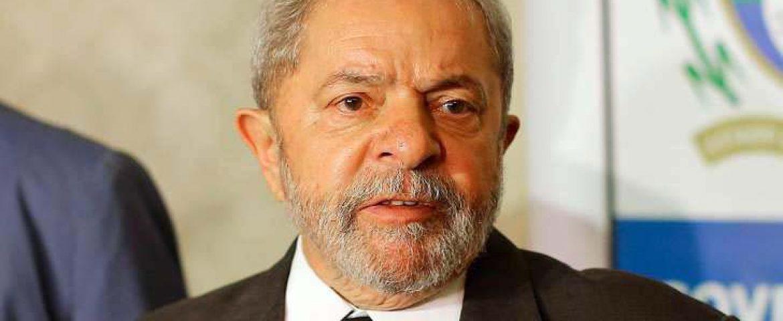PT sai em busca de vice de Lula e quer reforçar campanha presidencial de dentro da prisão