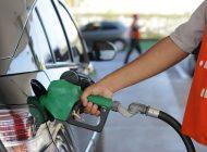 Com mobilização em rodovia, postos da Região já estão sem combustíveis