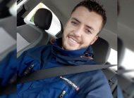 Terceiro envolvido em morte de motorista de Uber em Araucária é preso no Litoral do Estado