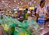 Procon e MP recomendam que supermercados mantenham preços de produtos como feijão e arroz