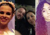 Vítimas de acidente na Rodovia do Xisto são identificadas; três eram da mesma família