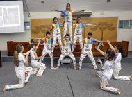 Araucária realiza Seminário de Erradicação do Trabalho Infantil