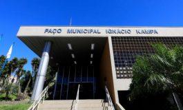 Concurso público da Prefeitura de Araucária: candidato já pode consultar local da prova