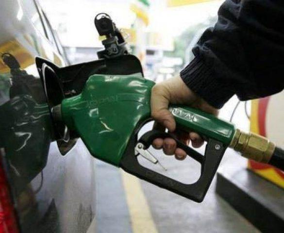 Um em cada cinco postos de combustíveis não baixou o preço do diesel