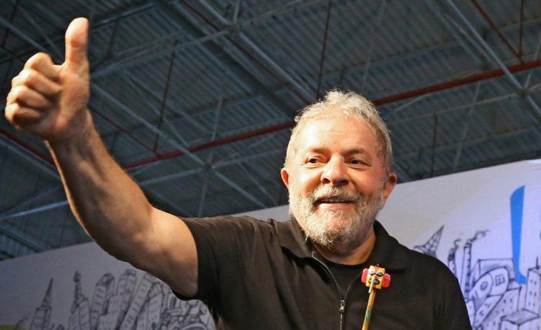 Quais as chances do ex-presidente Lula ser solto pela 2ª Turma do STF na próxima semana?