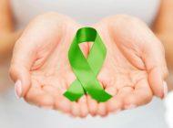 Paraná assume o primeiro lugar em órgãos para transplante no Brasil