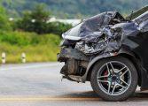 Feriado de Corpus Christi termina com saldo de sete mortes nas estradas federais do Paraná