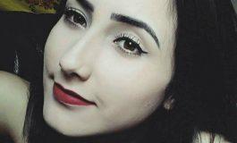 Após descoberta de corpo, polícia pedirá que prisão de ex-marido de Andriely seja prorrogada