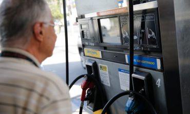 Preço da gasolina assusta, mas Sindicombustíveis diz que não é culpa do empresário