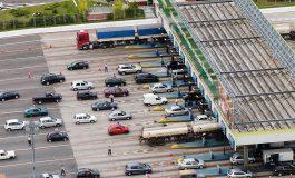 Concessionárias de pedágio no Paraná são notificadas por governo para iniciar processo de encerramento de contratos