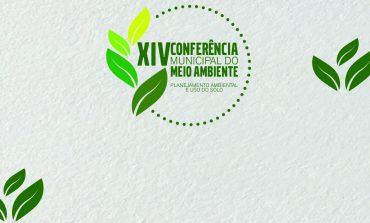 Araucária terá XIV Conferência Municipal do Meio Ambiente em 05 de junho