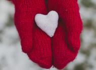 Campanha Inverno Solidário de Araucária começará em 18 de junho