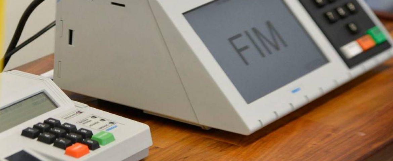 Eleições: Pré-candidatos estão proibidos de apresentar programas de rádio e TV