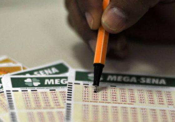 Mega-Sena pode pagar neste sábado o prêmio de R$ 30 milhões
