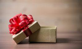Consumidores devem gastar em média R$ 165 no Dia dos Namorados; veja dicas