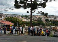 Vinte cidades do Paraná estão sem assassinatos desde 2012; confira a lista
