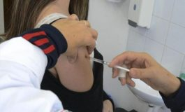 Mortes em decorrência da gripe chegam a 60 casos no Paraná, mostra boletim da saúde