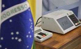 Paraná tem mais de mil agentes públicos inelegíveis por mau uso do dinheiro público. Veja quem são