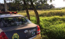 Irmãos que desapareceram após festa são encontrados mortos em Araucária