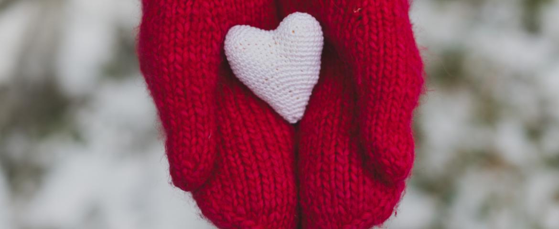 Doações: Campanha de Inverno segue até dia 31 de julho em Araucária