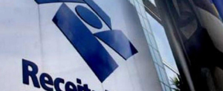 Receita libera segunda-feira consulta a 2º lote de restituição do IR