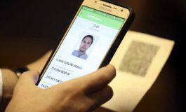 CNH Digital tem adesão de apenas 0,36% dos motoristas