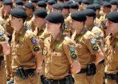 """Edital da Polícia Militar polemiza ao exigir """"masculinidade"""" dos candidatos"""