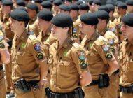 "Edital da Polícia Militar polemiza ao exigir ""masculinidade"" dos candidatos"