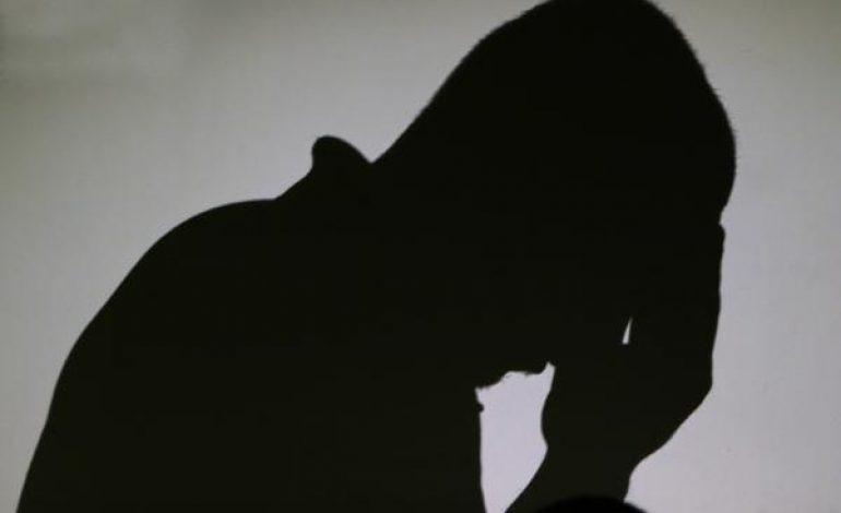 Paraná registra recorde de suicídios; são pelo menos dois casos por dia