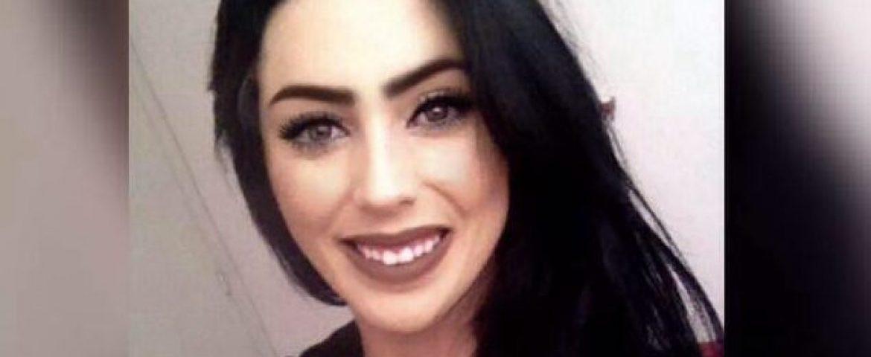 Doze mulheres já denunciaram policial militar acusado de matar Renata Larissa