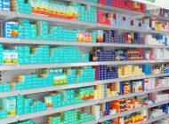 Quadrilha suspeita por mais de 40 roubos a farmácias em três meses é presa