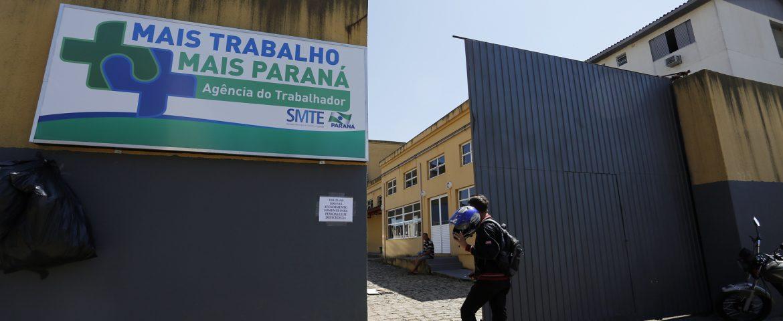 """Inscrições abertas para palestra """"Gestão de Estoques: Diminuindo as perdas"""" em Araucária"""