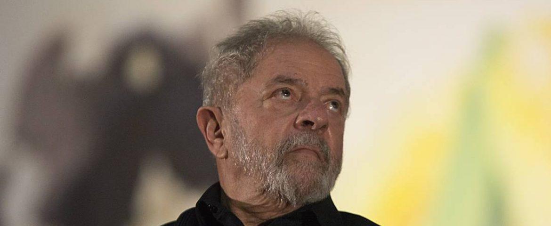 PT desafia a Lei para registrar Lula hoje, mas já planeja sua substituição nas eleições 2018
