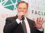 Osmar Dias pode desistir do governo para disputar Senado